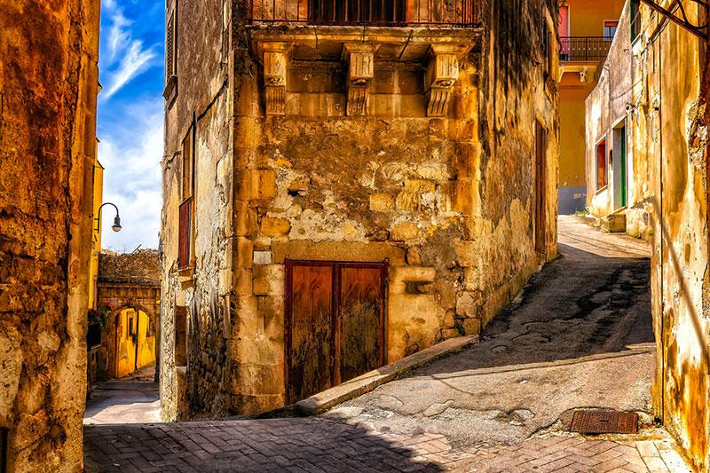 dialisi-in-vacanza-a-ragusa-in-sicilia