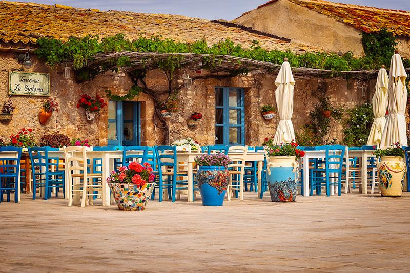 vacanza-dialisi-in-sicilia-marina-di-ragusa