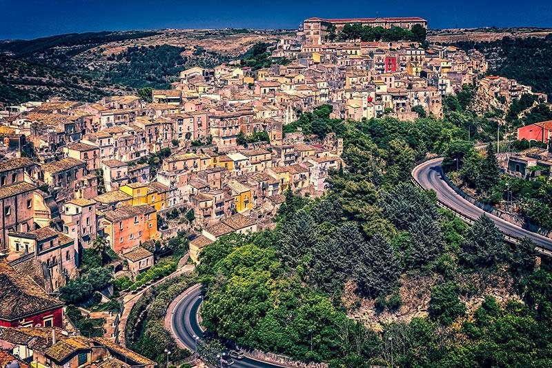 vacanza-in-dialisi-a-ragusa-in-sicilia