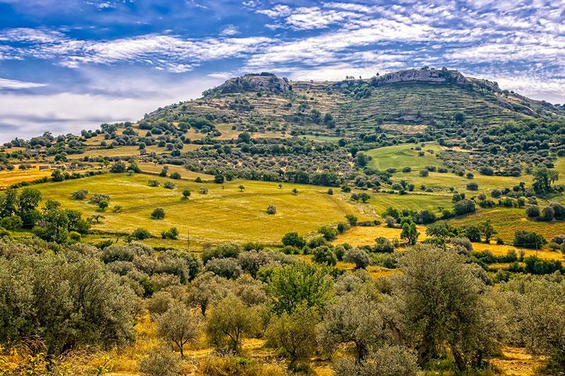 vacanza-in-dialisi-in-sicilia-a-ragusa