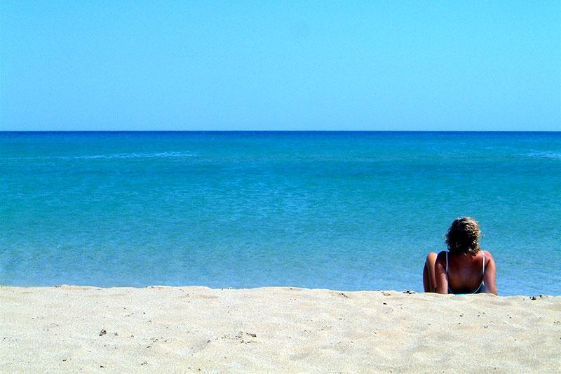 vacanza-in-dialisi-marina-di-ragusa