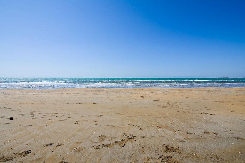 vacaciones-de-diálisis-sicilia-ragusa-marina-di-ragusa